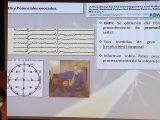 Oscilaciones y dinámica neural en trastornos neuropsiquiátricos: oportunidades para la investigación translacional